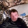 Александр, 31, г.Нововолынск
