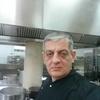 Айдын, 48, г.Баку