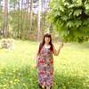 Елена, 52, г.Волковыск