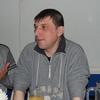 Роман, 36, г.Кисловодск