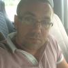 Петр, 35, г.Евпатория