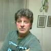 Dragan Trifunovic-Han, 55, г.Белград