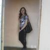 Екатерина, 20, г.Петровск-Забайкальский