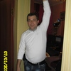 АЛЕКСЕЙ, 53, г.Земетчино