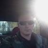 Юрий, 28, г.Шумилино