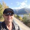 Сергей, 49, г.Ачинск