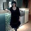 Aigyl, 45, г.Алматы (Алма-Ата)