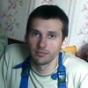 ярослав, 33, г.Резекне