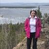 Ольга, 56, г.Апатиты