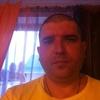 Сергий, 38, г.Завьялово