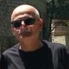 Asif Hacızade, 53, г.Баку