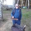Руслан, 34, г.Можайск