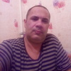 эдик, 44, г.Казань