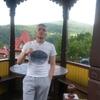 Михайло, 21, г.Ивано-Франковск