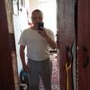 Рустам, 38, г.Учалы