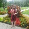 Ilona, 33, г.Даугавпилс