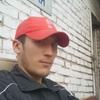 Шохислом Супижонов, 29, г.Королев