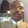 michael clark, 54, г.Белвью