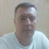 Сергеи, 41, г.Евпатория