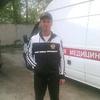 юрий, 46, г.Тимашевск