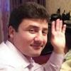 Тимур, 34, г.Всеволожск