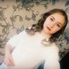 Анна, 19, г.Барнаул