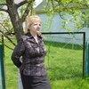 ВАЛЕНТИНА, 54, г.Смолевичи