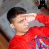 Андрей, 18, г.Абакан