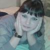 Наталья, 24, г.Карпинск