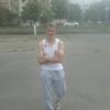 Александр, 30, г.Голованевск