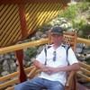 Эдик, 40, г.Шебалино