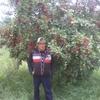 СЛАВИК ВДОВИЧЕНКО, 31, г.Эртиль