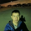 Роман, 38, г.Семей