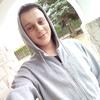 Vadim, 22, г.Варшава
