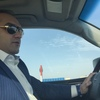 Samir, 36, г.Баку
