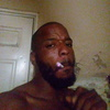 raymond barksdale, 31, г.Филадельфия