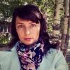 Елена, 44, г.Сыктывкар