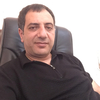 GEV, 34, г.Yerevan