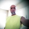 Tim K, 45, г.Эверетт