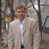 Сергей, 44, г.Уссурийск
