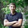 Kirill, 24, г.Чебоксары