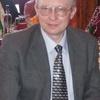 вано, 46, г.Николаев