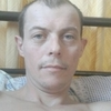 Николай, 42, г.Иловайск