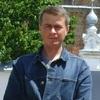 Эдуард, 48, г.Старобельск