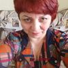 Наталья, 46, г.Октябрьский (Башкирия)