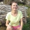 Ksenia, 26, г.Нижний Тагил