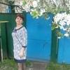 Светлана, 48, г.Счастье