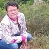 Марина Елькина, 33, г.Екатеринбург