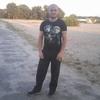 леонид, 36, г.Комсомольск