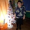 elena, 60, г.Лахденпохья